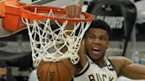 NBA Playoff Ratings Slip as Casualties Mount, Casual Fans Check Out