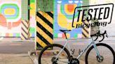 Pratt Frameworks Custom Road Bike Is Old-School Elegance Meets New-School Tech.