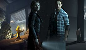 The Best Video Games For Horror Movie Fans
