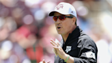 Anonymous coaches believe in Texas A&M as title contender
