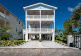 2840 Flagler Ave, Key West FL 33040