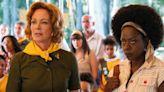 Amazon Viola Davis-Allison Janney Sundance Kid Pic 'Troop Zero' Heading To Prime Streaming Service