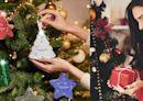 千元不到就能入手!2020最實用又夢幻的美妝保養聖誕交換禮物清單