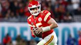 Divisional Round Ranks and DFS Stacks