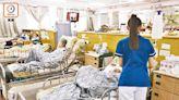 院舍員工倘拒強制檢測 營運者或同遭警告處罰