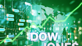 E-mini Dow Jones Industrial Average (YM) Futures Technical Analysis – 33004 Trigger for Accelerated Selling