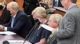 Alex Murdaugh denied bond, 'psychiatric evaluation' ordered for disgraced SC legal scion