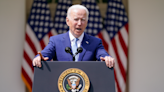 'Moment of trial balloons': Democrats debate what to cut from Biden bill