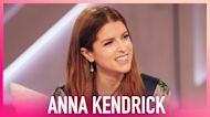 Anna Kendrick Is Down To Officially Ban High Heels If Other Women Give The OK!