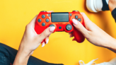 Ends soon: The best Labor Day video game sales are here—and prices start at just $1
