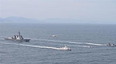 日本新版防衛白皮書 將首度明載台灣穩定重要性