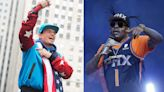 Vanilla Ice and Coolio coming to Pittsburgh on I Love the 90's Tour