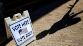 Hundreds of CEOs are taking a stand against new Republican voting laws