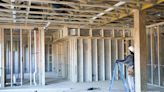 Here's how the recent increase cost of construction impacts your insurance claim - Atlanta Business Chronicle