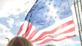 SD Guard members reflect on service, impacts of 9/11