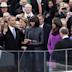 2nd Inaugura-tion of Barack Obama