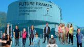 European Film Promotion, Karlovy Vary Unveil Future Frames Lineup