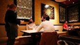'Tired' San Francisco bars weigh COVID-19 vaccine proof as cases jump
