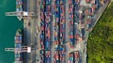 South Korea's Early Trade Data Show Export Growth Slowing