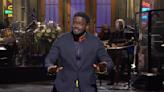 Saturday Night Live recap: Daniel Kaluuya makes his hosting debut