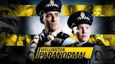 All 'Wellington Paranormal' Season 1 Mysteries, Ranked