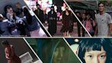台流實力閃耀坎城影展 文策院助優秀作品行銷世界