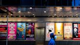 Broadway's Reopening Fears Amid COVID-19: 'There's So Much We Still Don't Know'