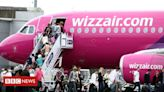 Cardiff Airport: Wizz Air base to create 40 new jobs