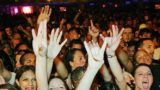 Live Music Industry Faces Projected $30 Billion Loss