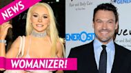 That Ring! Courtney Stodden is Engaged to BF Chris Sheng