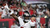 Super Bowl champions place WR Antonio Brown on COVID-19 list