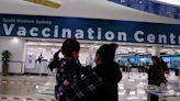 衛生部長邀輝瑞在澳申請許可 給5至11歲兒童打疫苗