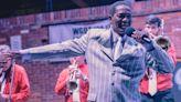 Gainesville's entertainment week ahead — Sept. 26-Oct. 2