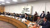 Diputados avalan Cuenta Pública 2019 pese a irregularidades por 100 mmdp
