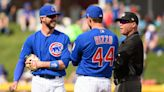 Kris Bryant's Reaction To Being Traded Is Going Viral