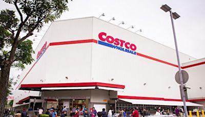 逛Costco 營養學家批量買的十種食物