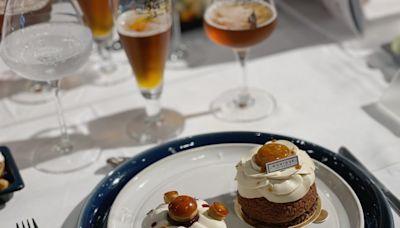 美味法國 2021展開 攜手逾20品牌獻法國美食魅力