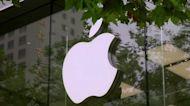 Apple targeted by EU antitrust regulators