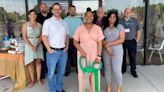 Despite Covid-19 pandemic, Clayton welcomes over 20 new businesses - Dayton Business Journal