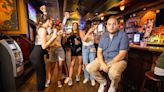 FODA is the new FOMO: Scary dating trend for singles after COVID-19