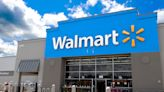 Walmart's Outrageous Black Friday Deals Drop Tonight — Here's What to Expect