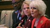 Diane Rehm testifies for assisted-death bill in Maryland