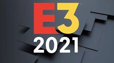 Switch Pro要來了嗎?2021年E3大廠發表會傳聞與重點懶人包 - Cool3c