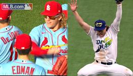 Cardinals break record | FastCast