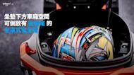 【新車速報】探索更跨界的可能性!Kymco全新DT X360賽道試駕體驗!