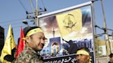 Can Iran save Afghan Shiites and help China, Russia prevent war next door?