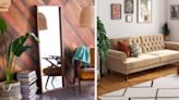 31 Home Products From Walmart That Are Not Only Gorgeous, But Have Rave Reviews