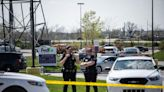 Indianapolis FedEx shooter was former employee, previously investigated by FBI