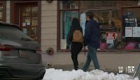 Sundance goes virtual; Park City businesses feel the impact