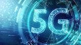 電信業:不輕易啟動5G資費戰